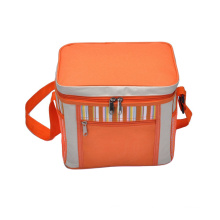Picnic Cooler Bag, Can Cooler Bag